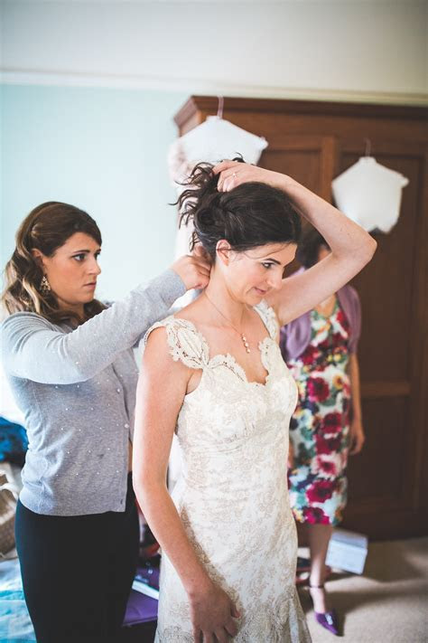 Provence by Claire Pettibone for a Quirky, Bohemian and