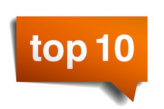 Top 10 Marketing Consulting Franchises & Business Coaching Systems - Blogger Local