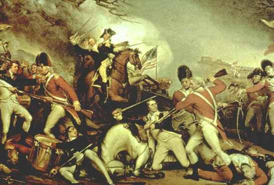 http://i1.wp.com/listverse.com/wp-content/uploads/2010/10/george_washington_in_the_american_revolution.jpg?resize=550%2C371