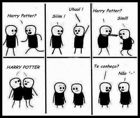 Llegando A El Corazón De Un Potterhead Harry Potter Español