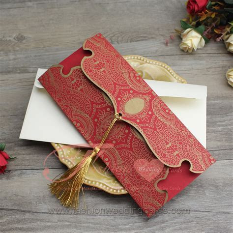 List Manufacturers of Nepali Wedding Card, Buy Nepali