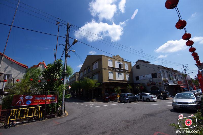MELAKA-TRIP-TOWN-STREET