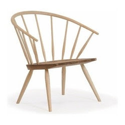 Modern Windsor Chairs Products on Houzz