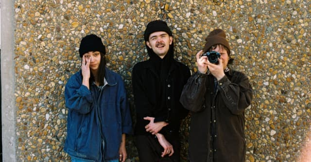 A track-by-track guide to Spirit Of The Beehive's tempestuous new LP Entertainment, Death