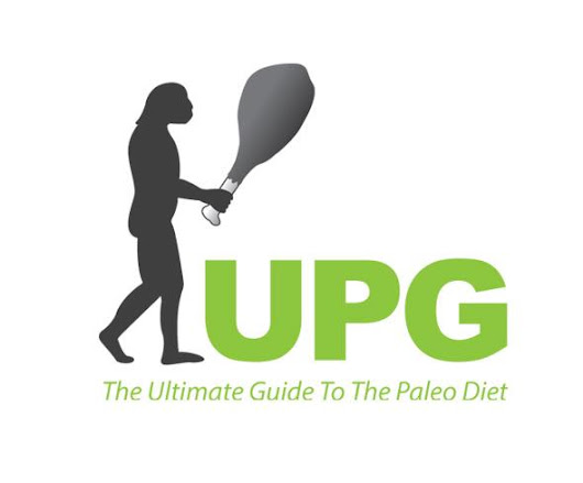 How to Start Eating Paleo Today | Ultimate Paleo Guide