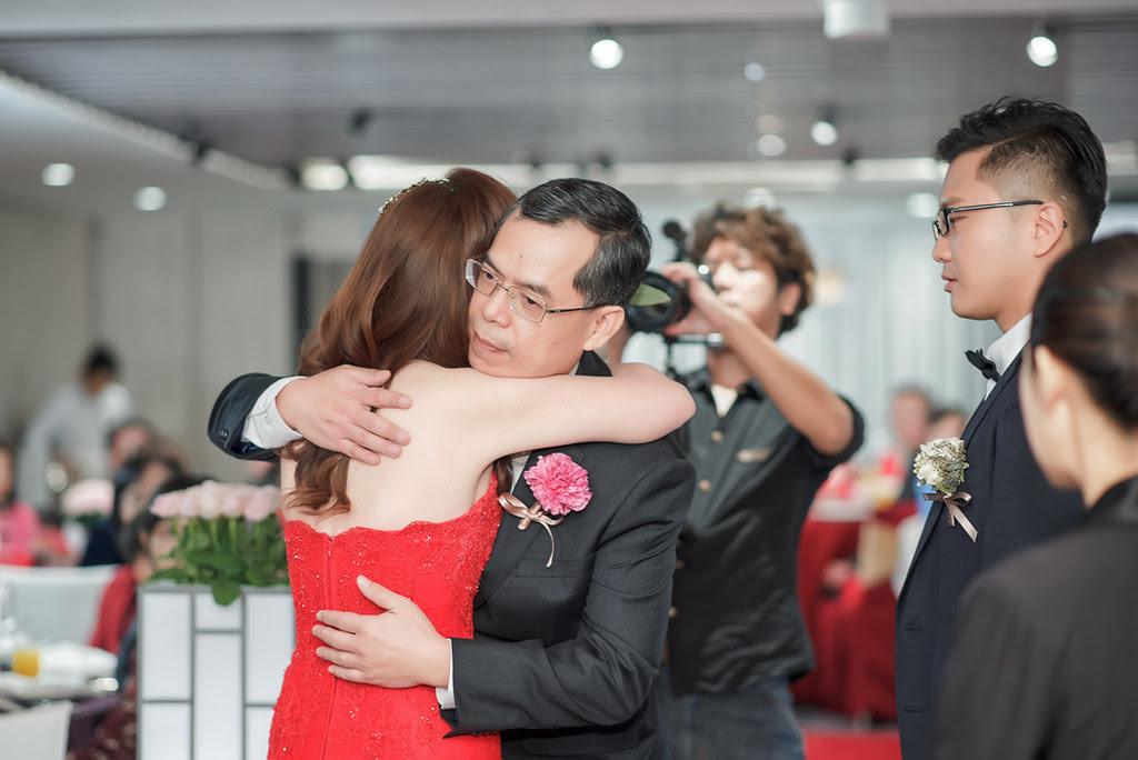 077晶華軒婚攝
