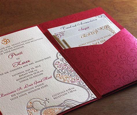 wedding invitation for designer best of designer wedding