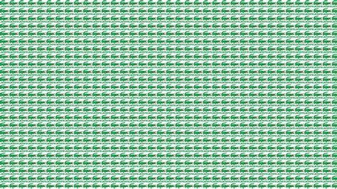 Lacoste Desktop Wallpaper