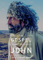 The Gospel of John: New International... | filmes-netflix.blogspot.com
