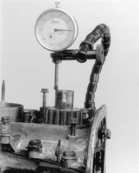| Repair Guides | Engine Mechanical | Crankshaft And Main