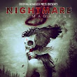 Nightmare #9, June 2013
