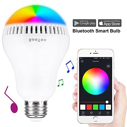Amazon Echo Dot 3rd Gen Smart Speaker With Alexa Charcoal