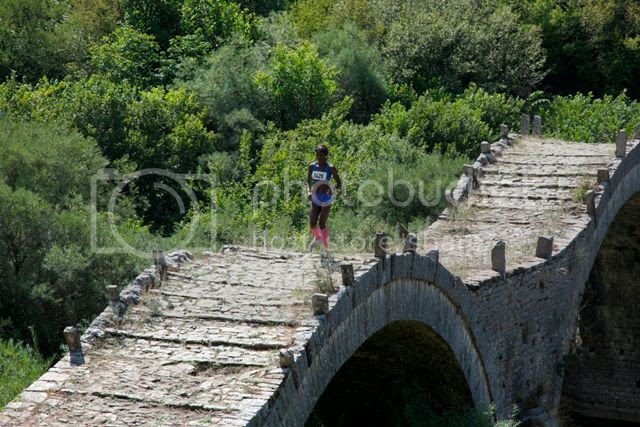 photo ZagoriMountainRace_zpsfa9641be.jpg