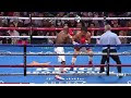 Boxing Will Manny Pacquaio Fight Ever Fight Again? After Losing To Ugas By Eric Pangilinan