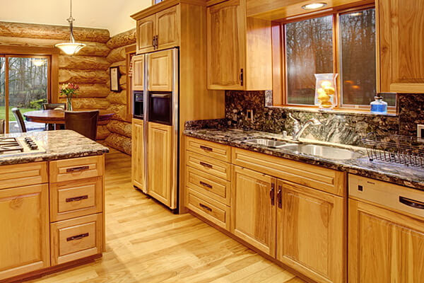 Kitchen Cabinets San Antonio TX Call Our Pros Today 210
