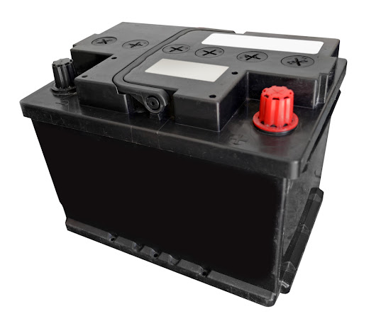 Simple Points to Help You Choose the Best Car Battery