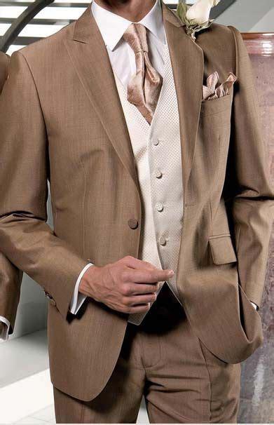 men's wedding suit   Mens wedding suits 2013   Fashion