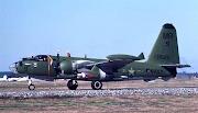Aviation History: Secret US Navy Squadron in Thailand