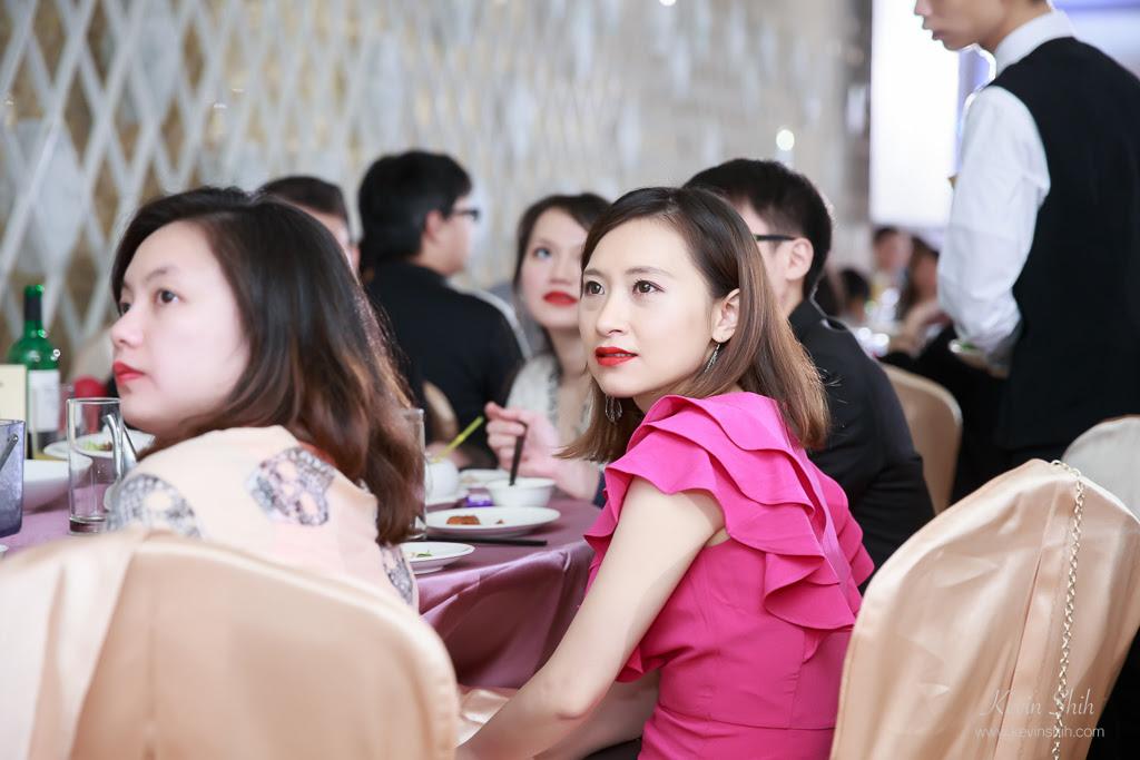 中和晶宴婚禮攝影-婚宴_069
