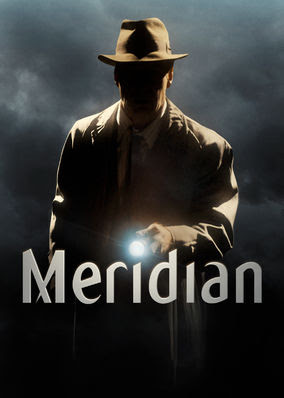 Meridian - Season 1