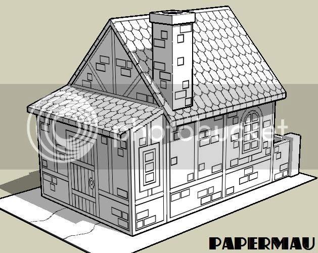 photo the.hut.papermau.0002_zpsvvclnqwk.jpg