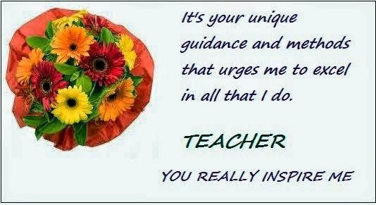 Happy Teachers Day 4709523 Kuch Toh Log Kehenge Forum