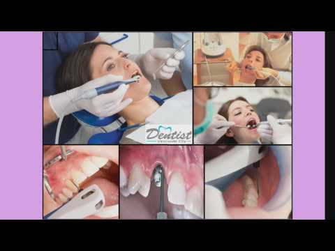 About the Working of a Therapeutic Dentistry