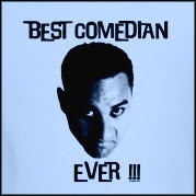 Russel Peters T-Shirts