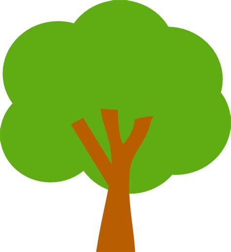 animasi pohon png