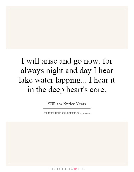 Lake Quotes Lake Sayings Lake Picture Quotes Page 2