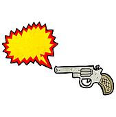 Image result for gun shooting:clipart