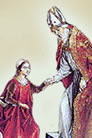 Apresentao da Virgem Maria