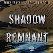 Shadow Remnant - Kindle edition by Michael Duncan. Religion & Spirituality Kindle eBooks @ Amazon.com.