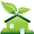 Go Green Real Estate | The Home Buyer's Korner