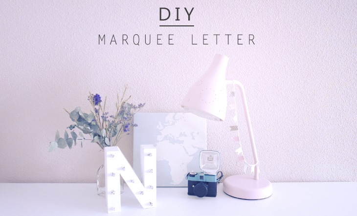 marquee_letter.png