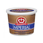 Imperial Spreads Spread 45oz (PACK OF 6)