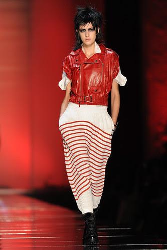 Jean+Paul+Gaultier+Runway+Paris+Fashion+Week+xQKfCmYfQl0l