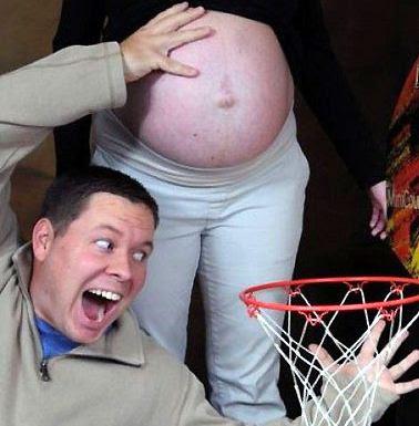 peores fotos de embarazadas 25