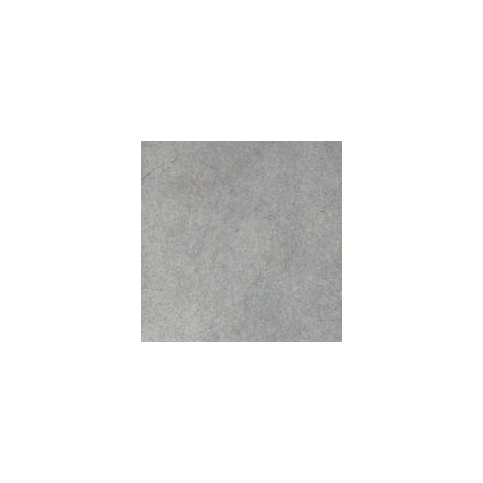 Florida Tile Loft 18 X 18 Gray Ceramic Tile On Popscreen