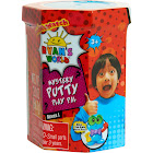 Blip Toys Pocket Watch Ryan's World Putty Play Pal Mystery Pack