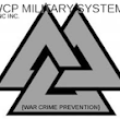 WAR CRIME PREVENTION CLAN