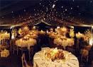 wedding reception ideas do it yourself - Wedding Reception Ideas ...