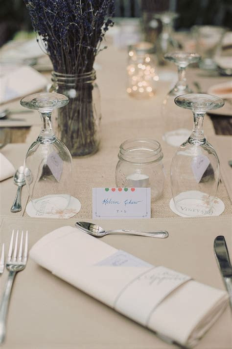 Linh and Yong Xi's Lavender Filled Hort Park Wedding