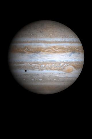 Unduh 97 Wallpaper Iphone Jupiter HD Terbaik