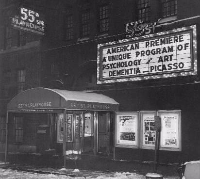 NY-DOH-Theater