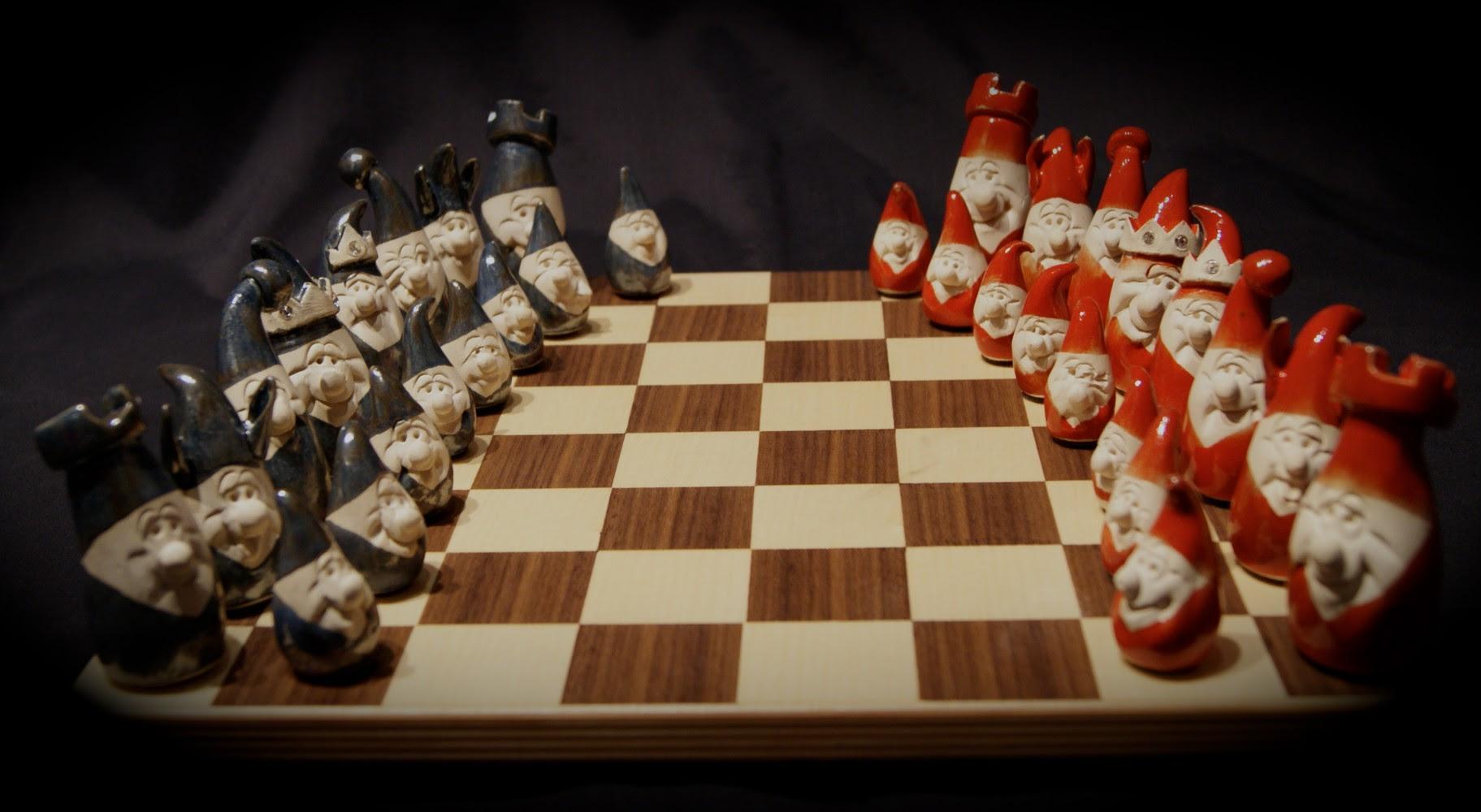 Schach Kostenlos Vollversion