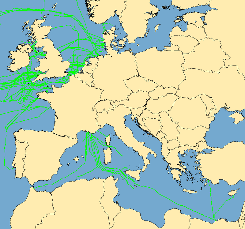 800Px-Submarine Cables