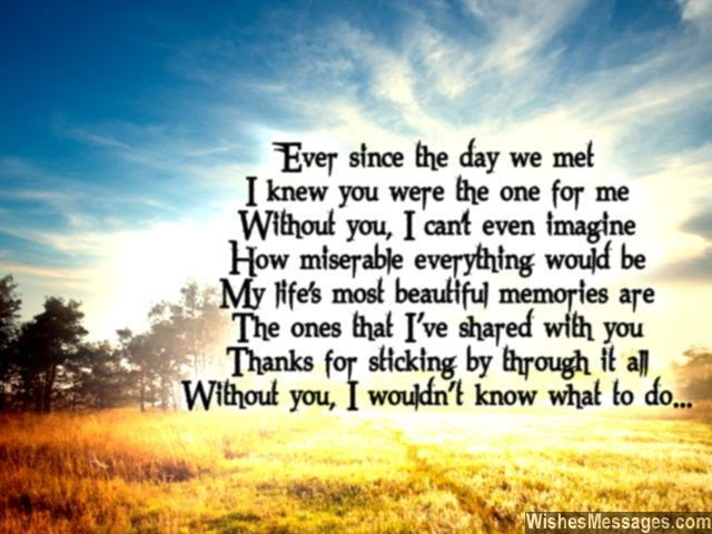 Quotes About Poetry Love 140 Quotes