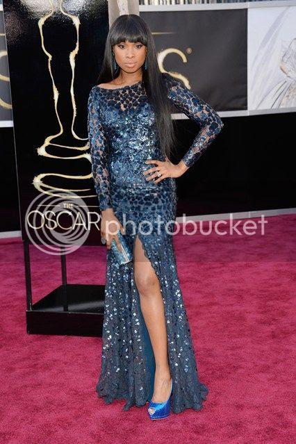 Oscars 2013 Red Carpet photo oscars-2013-jennifer-hudson_zps0a7cb429.jpg