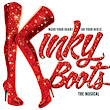 News: Kinky Boots for West End transfer - Show & Stay Magazine